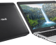 ASUS Announces VivoBook 4K