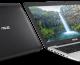 ASUS Announces VivoBook 4K