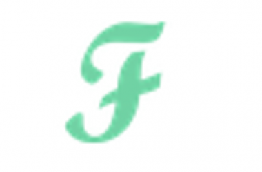 Fabence launches application for e-commerce aggregation and fashion discovery