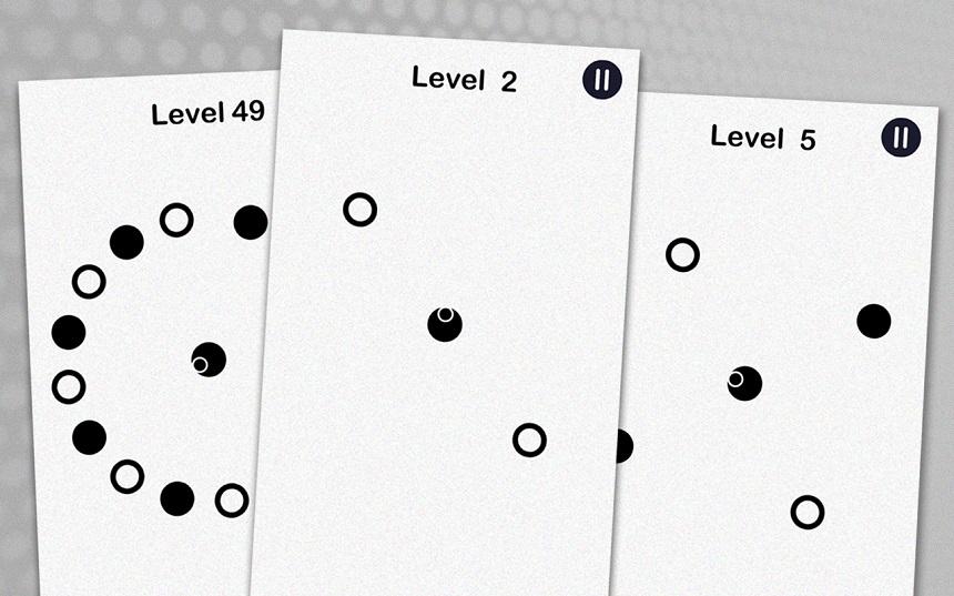 Fill_Dots_3_Gameplay_Screenshot