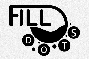 Zabuza Labs Unveils Fill Dots – Minimalistic Casual Game For Android!