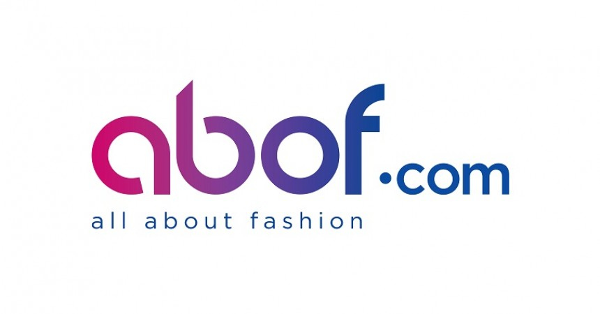 abof Defines Online Shopping Experience: Pioneers the Concept of Personalized Shopable Content in India