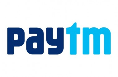 Paytm Introduces Mobile Wallet Top Up Feature In ATMs!