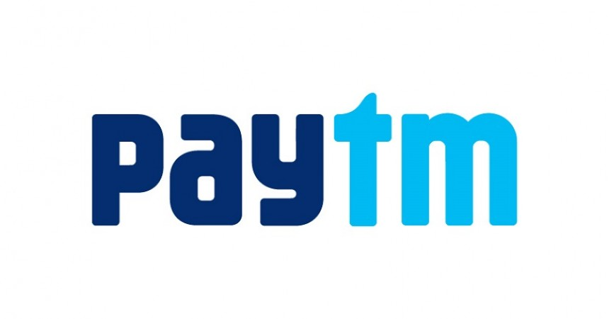 New Look, Enhanced Experience, Better Discovery, More Love to Paytm As They Revamp Website