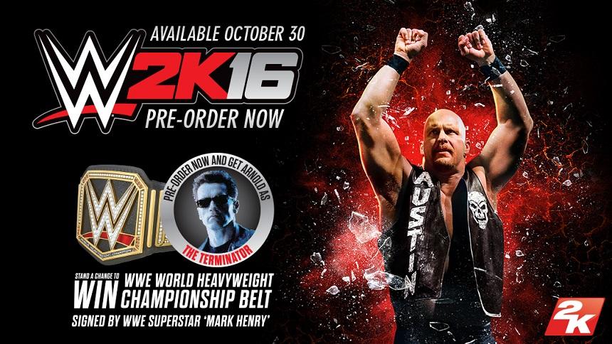 WWE-2K16_G+_COVER_ARNOLD+BELT_PHOTO_IND_v01