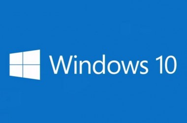 How to Backup The Windows 10 Without Reinstalling The Operating System?