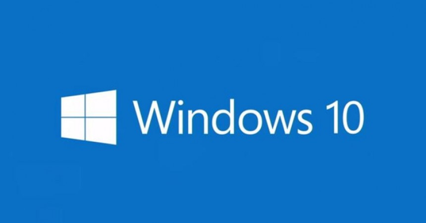 How To Hide/Disable Windows 10 Notifications