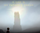 Skatelander Developer Unveils New Game – 'A Car & My Father's Dream'