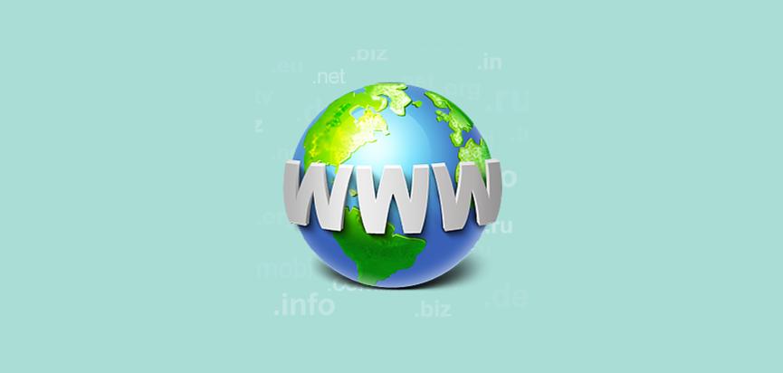 best 5 web hosting companies in india