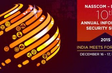 Data Security Council of India (DSCI) Announces the 10th NASSCOM-DSCI Annual Information Security Summit