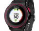 Garmin Introduces Forerunner® 225 – The First GPS Running Watch With Wrist-Based Heart Rate From Mio