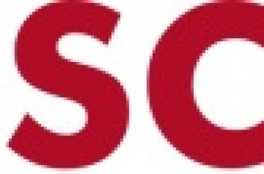 BIS- DSCI 'International Meetings and Conference on Cyber Security and Privacy Standards'