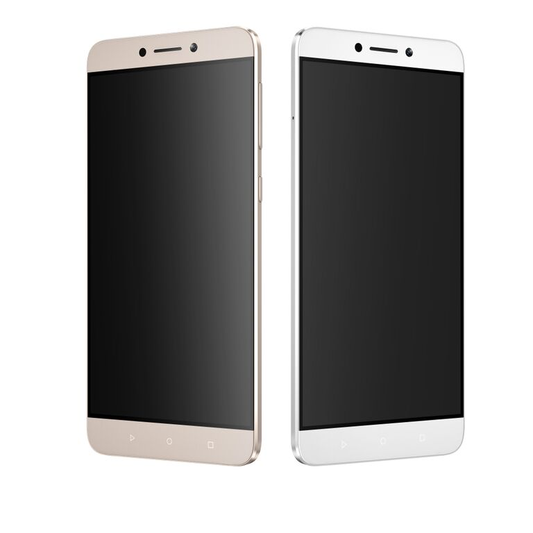 letv-le-1s-smartphone