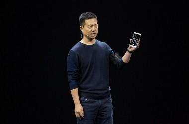 Letv Announces Le 1s Superphone And 120-inch Umax Super Tv