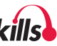 Skillsoft Announces Women In Action™ Leadership Development Program