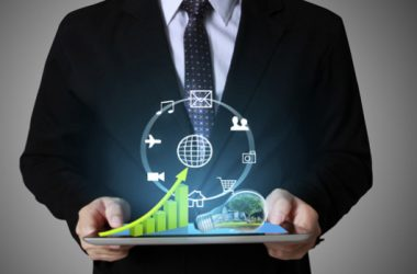 How To Invest In Your Company's Technological Future