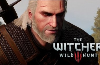 The Witcher 3 Epic Trailer Out Now!