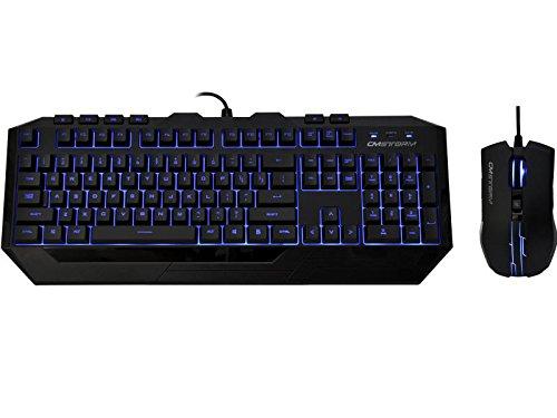Cooler-Master-Devastator-Gaming-Keyboard-INdia
