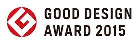 Good Design Award Logo (1)