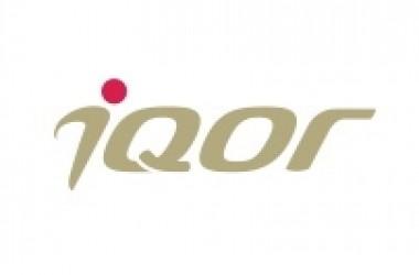 iQor Announces $200-Million Expansion in India