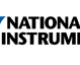 NI Automated Test Outlook Reinforces The Need For Smarter Test Systems