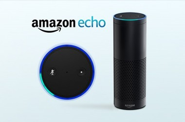 Amazon Echo: Everything You Need to Know!