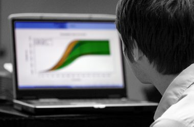 What Businesses Should Look For In Quality Pricing Optimization Software