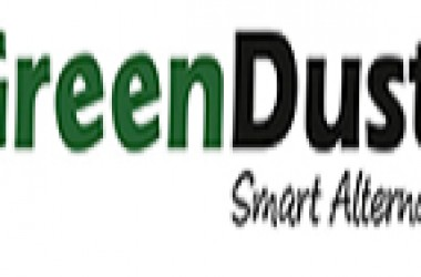 Spelling Ease Of Use For Customers, Greendust Revamps Its Website