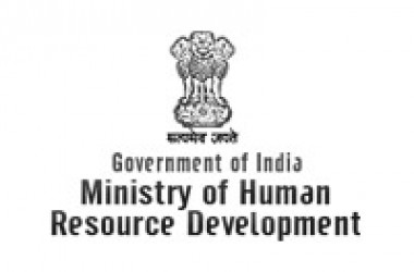 "HRD Ministry to ""IMPRINT"" roadmap for Engineering & Technology Challenges"