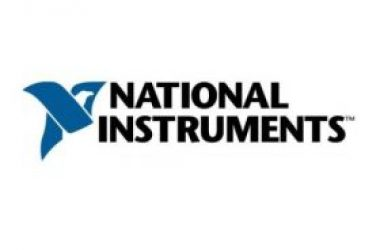 National Instruments Redefines Industrial Internet of Things (IIoT) For India