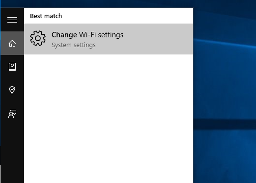 windows-10-wi-fi-cant-connect-to-this-network-error-2