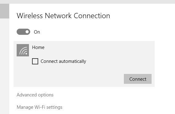 windows-10-wi-fi-cant-connect-to-this-network-error-3