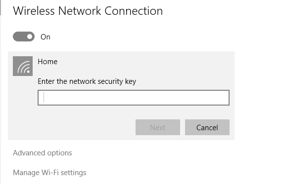 windows-10-wi-fi-cant-connect-to-this-network-error-5