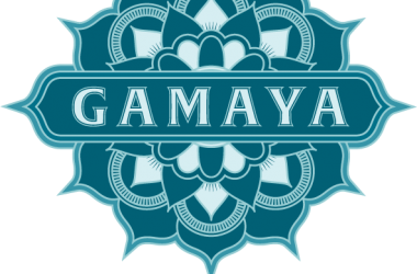 Get Easy Access To Gamaya Legends With Its Launch On Amazon.in
