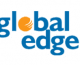 GlobalEdge featured in Zinnov GSPR Report 2015 as a True Engineering Partner