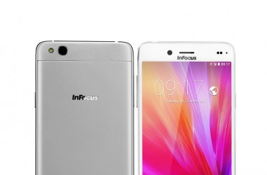 InFocus Introduces The Insanely Loaded M680