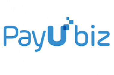 Payubiz Redefines Mobile Payments Forever, Launches 'One Tap' Technology