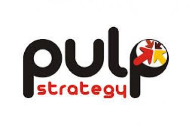 Pulp Strategy Wins The Digital Mandate For Jiva Ayurveda