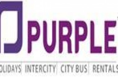 Prasanna Purple Mobility Solutions Runs Faster with Tally.ERP 9