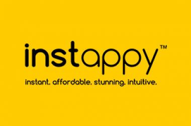 App Building Platform Instappy Mobilizes Retail Businesses To Help Achieve A Connected Mobile Commerce And Web Ecosystem