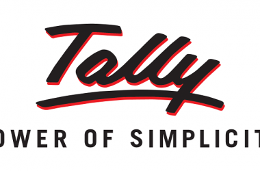 ASSOCHAM Collaborates With Tally Solutions To Simplify GST For The Retail Community