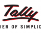 Tally Solutions Powers One Million Customers Globally