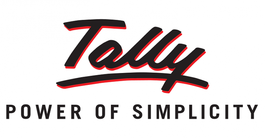 Tally Solutions embeds Swachh Bharat Cess to Support Customers in India to meet Compliance Standards