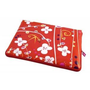 ultra-sneezy-laptop-bags-2