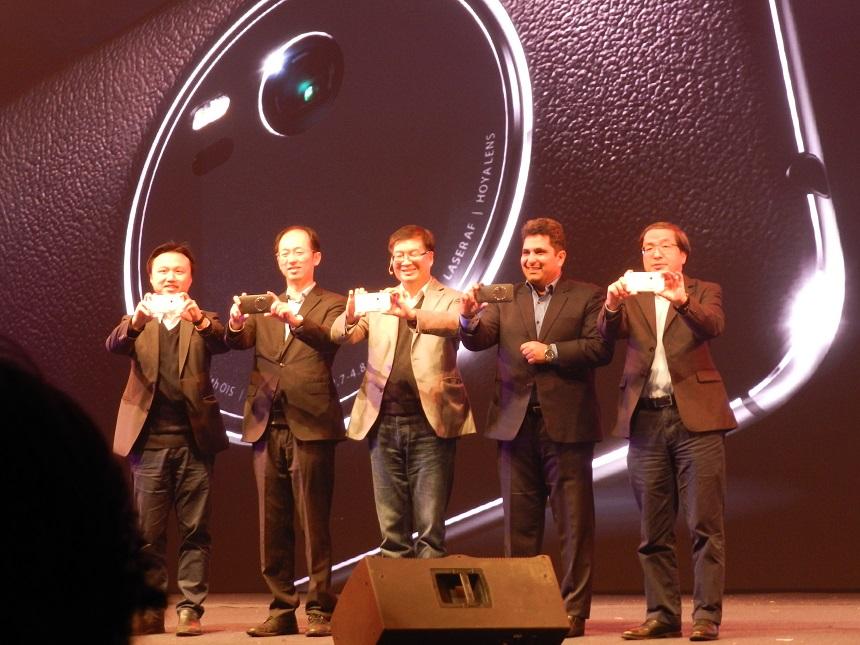 Asus_Zenfone_Zoom_Launch_India