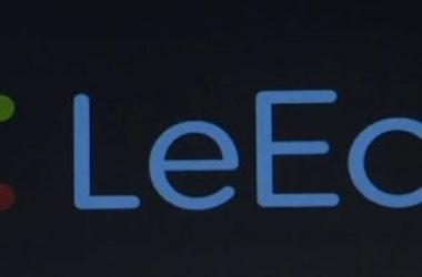 LeEco Unveils Ambitious Pan-India Offline Retail Expansion Plan
