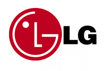 LG Expands Partnerships To Advance 4K HDR TV Technology And Content In 2016