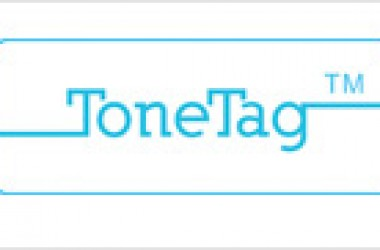 ToneTag Brings Blockchain To Contactless Payments