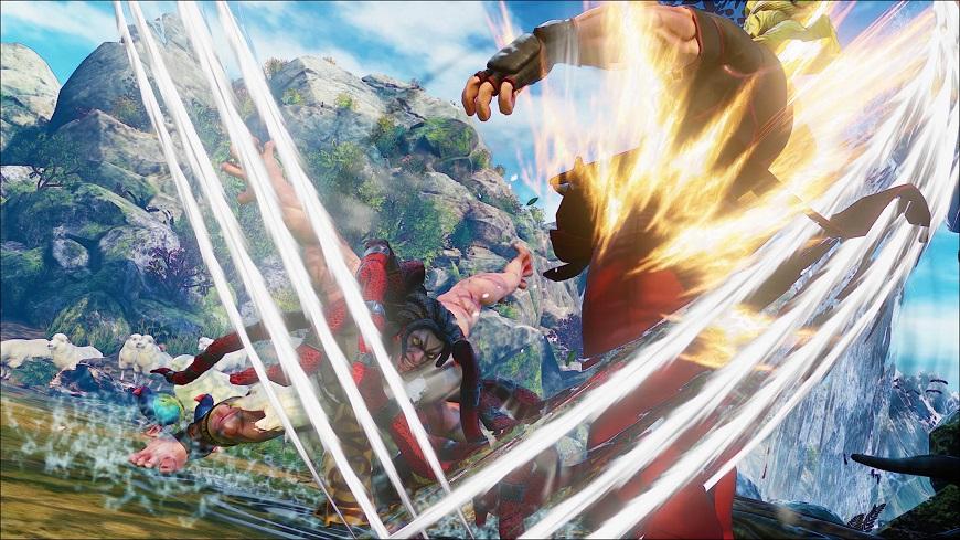 Street-Fighter-5-screenshot