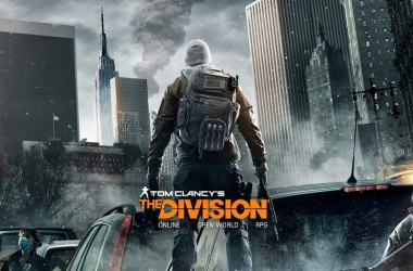 "Ubisoft Motion Pictures Announces Stephen Gaghan Will Write And Direct ""The Division"" Film"